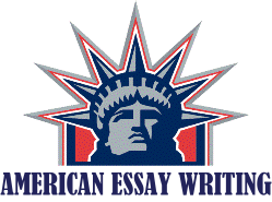 american essay, essay writing, professional writer, writing services, academic writing